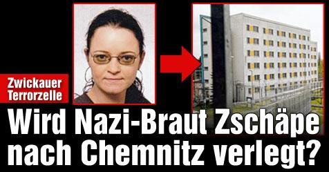 beate_zschäpe_nackt_chemnitz