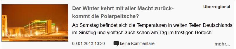 polarpeitsche_chemnitz